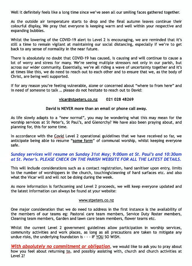 restart_newsletter_2005_page02_VER2.jpg