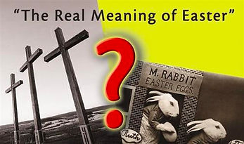 real_meaning_of_easter_PIC.jpg