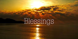 blessings_banner_pic.jpg