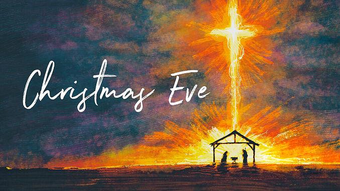 christmas_eve_pic03.jpg
