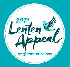 lent_appeal_AMB_2021_pic01.jpg