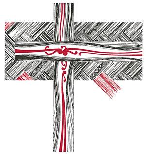 flax_cross.jpg