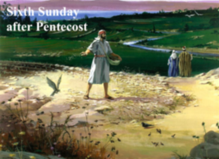 parable_of_the_Sower_pic02_WITH_TEXT.jpg