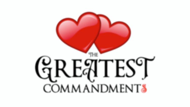 greatest_commandments_V2_HEAL.jpeg