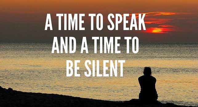 a_time_to_keep_silent_PIC01.jpg