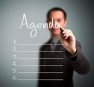 agenda_pic_190325.jpg