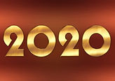 2020_banner.jpg