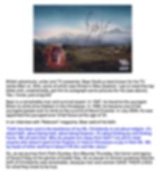 newsletter_parish_200407_pg1.jpg