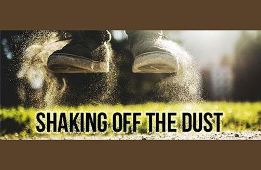 shake_the_dust_pic01.jpeg