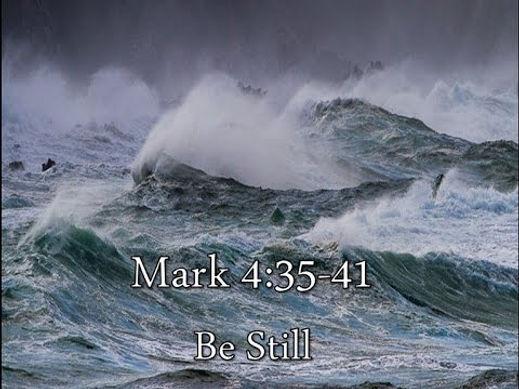 mark_4_35_41_pic01.jpeg