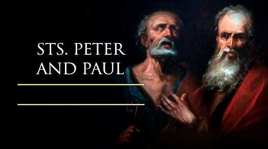 peter_and_paul_pic03.jpg