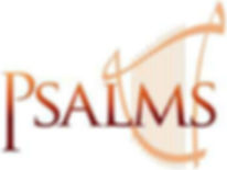 parish_psalms_clipart.jpg