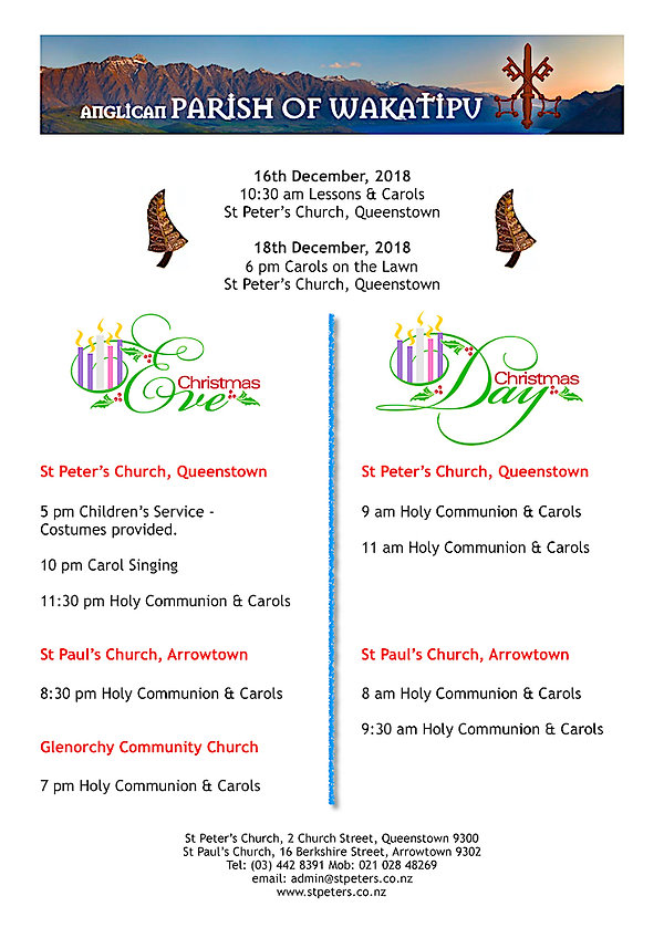 CHRISTMAS SERVICES 2018_for_website.jpg