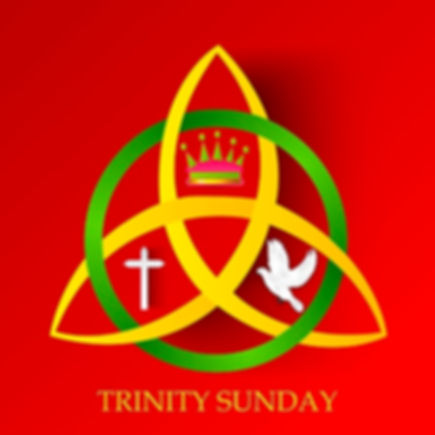 trinity_sunday_banner01.jpg