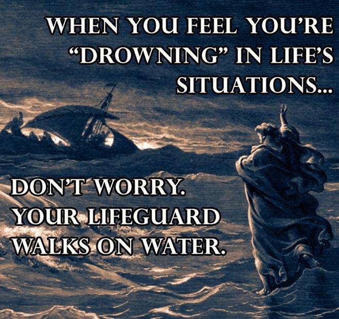 jesus_walks_on_water_pic03.jpg