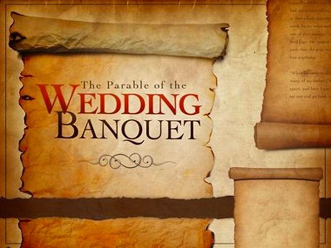 wedding_banquet_pic01.jpg