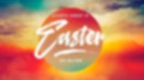 easter_7_banner2_HEAL.jpg