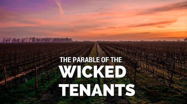 wicked_tenants_pic01.jpg