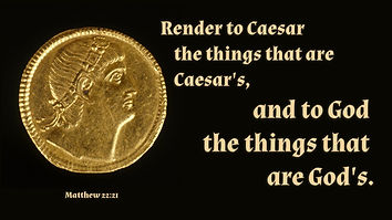 taxes_to_caesar_pic01.jpg