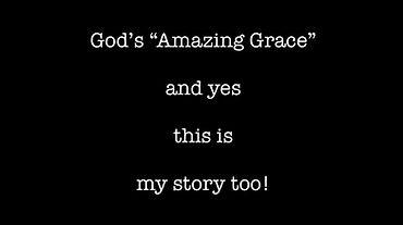 easter_amazing_grace_web_title_DWW.jpg