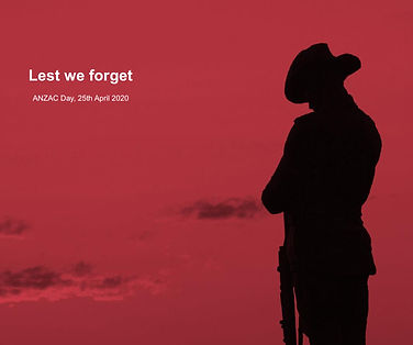 anzac_statue_2020_PIC_with_text.jpg