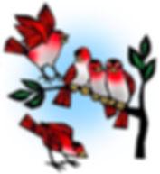 sparrows_PIC01.jpg