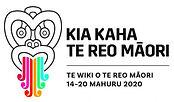 maori_language_2021.jpg