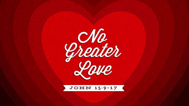 no_greater_love_pic01.jpg