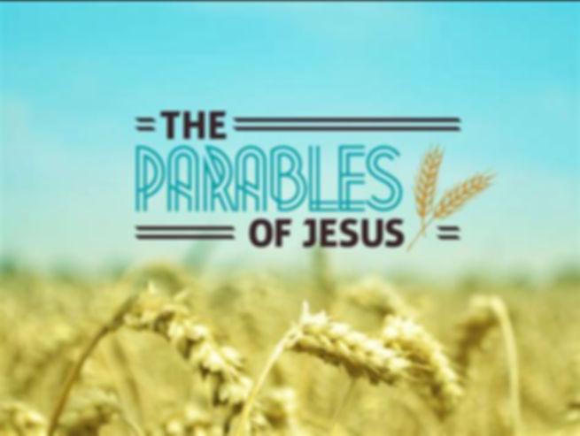 parables_pic01.jpg