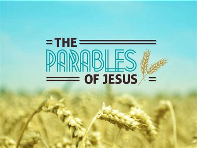parables_pic01.jpg
