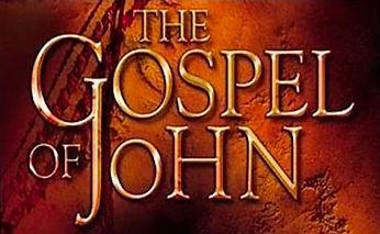 gospel_john_pic_200407.jpg