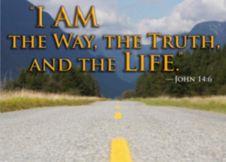 way truth life sermon PIC EASTER5.jpg