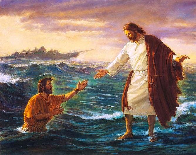 jesus_walks_on_water_pic01.jpg
