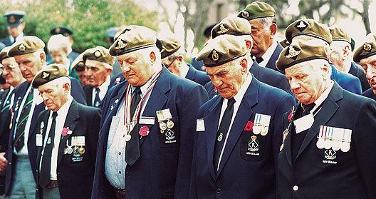 ANZAC Day veterans of korea.jpg