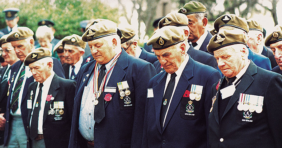 ANZAC Day veterans of korea.jpg