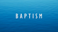 baptism_banner_pic.jpg