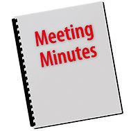 meeting_minutes_pic_190325.jpg
