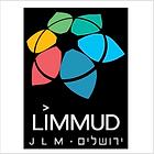 LIMMUD JERUSALEM.png