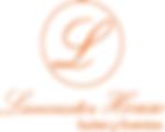 logo lancaster naranja.png