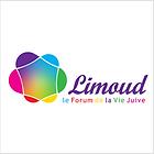 limmud france.png