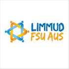 LIMMUD FSU AUS.png