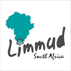 limmud south africa.png