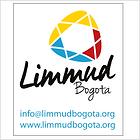 limmud bogota.png