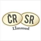 limmud CRSR.png