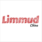 limmud china.png