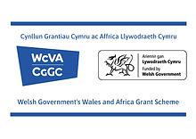 5. logo WCVA and welsh government.jpeg