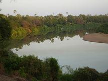 Der Gambia.JPG