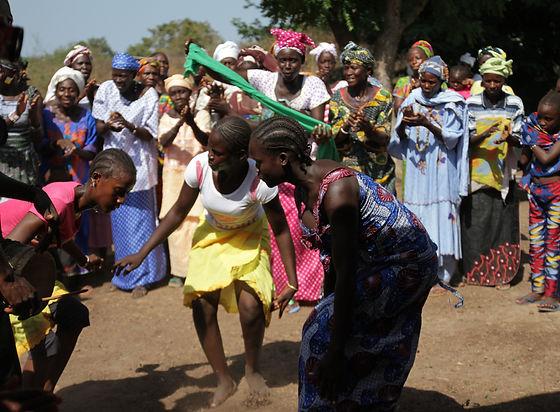 15. women dancing.jpg