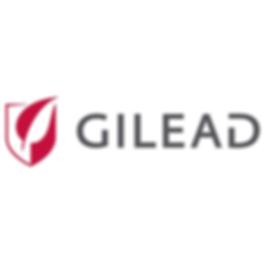 Gilead-Sciences-Logo.png
