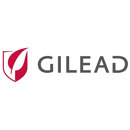 Gilead-Sciences-Logo.png